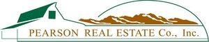 Pearson Real Estate